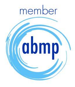 Associated Bodywork and Massage Professionals