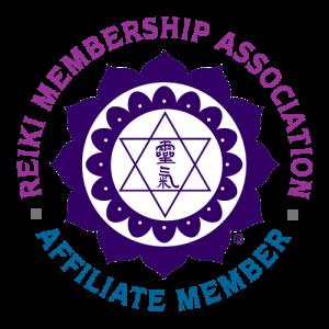 RMA Affiliate Member Logo